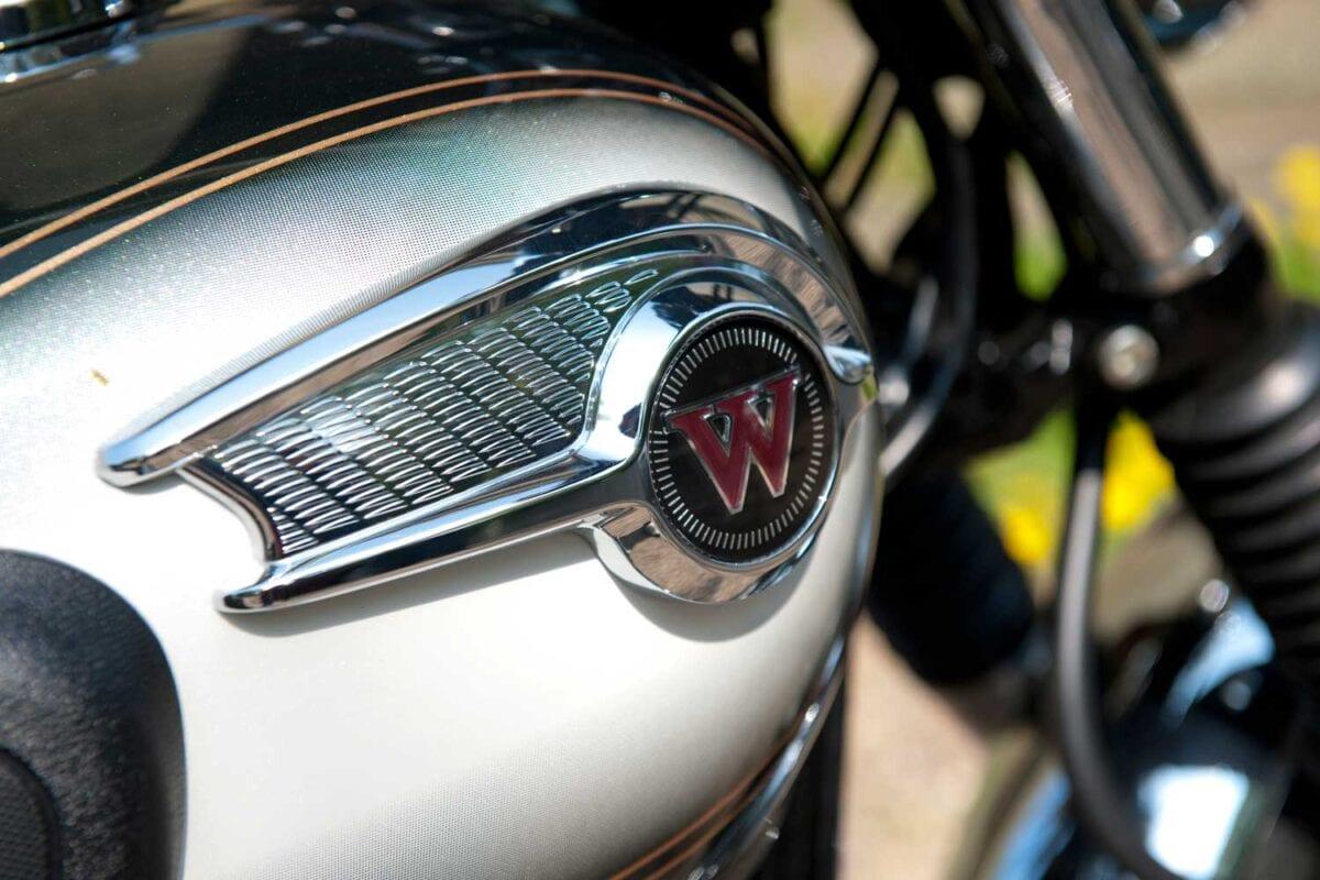 Triumph-Bonneville-vs-Kawasaki-W650-039
