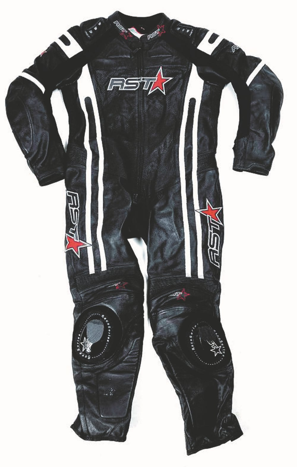 RST-ONE-PIECE-LEATHER-SUIT-1