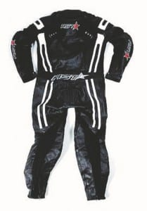 RST-ONE-PIECE-LEATHER-SUIT-2