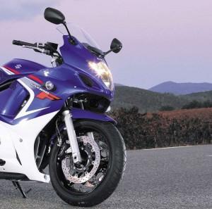2009-Suzuki-GSF650F-3