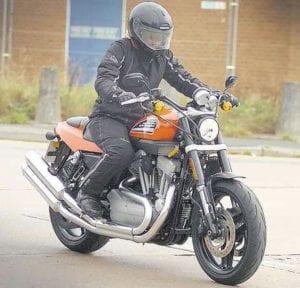2010-Harley-Davidson-XR1200
