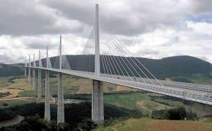 A75-Millau-Viaduct