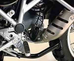 BMW-R1200GS-3
