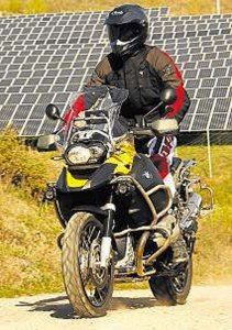 BMW-R1200GS-Adventure-3