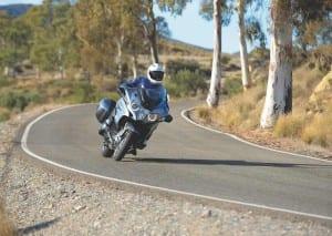 BMW-R1200RT-morebikes