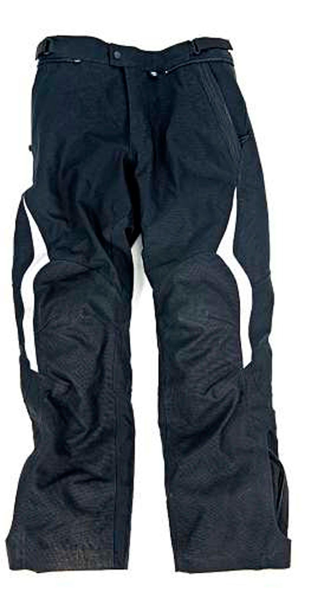 BMW-Street-Guard-3-suit-1