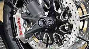 Ducati-Diavel-brakes