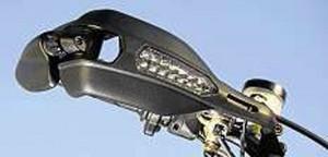 Ducati-Hypermotard-barends