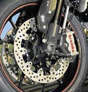Ducati-Hypermotard-brakes