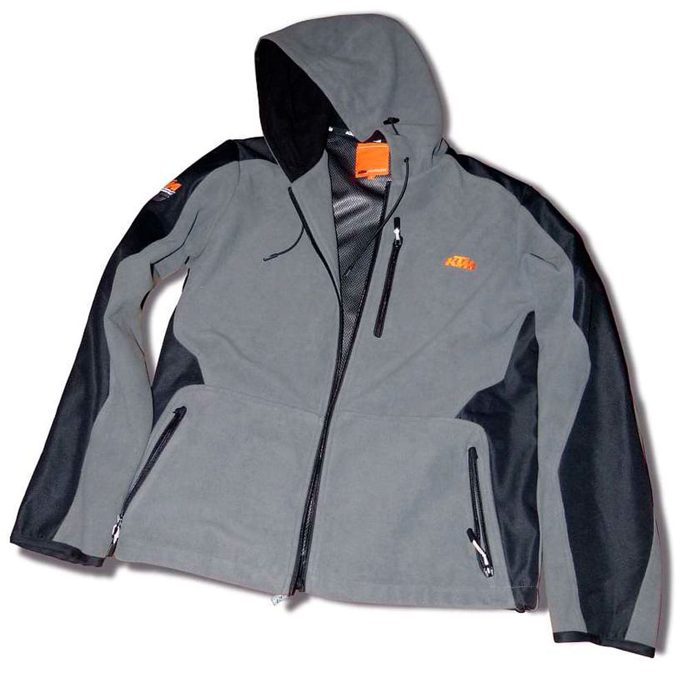 KTM-PERFORMANCE-JACKET