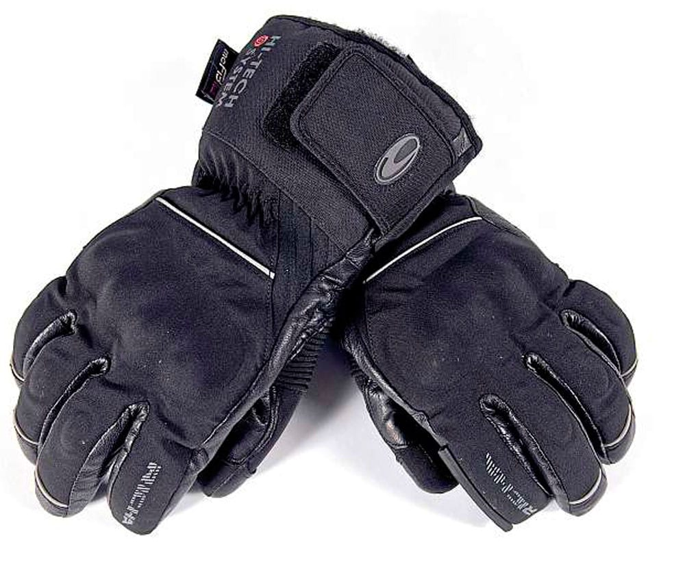 RICHA-MOSCOW-HEATED-GLOVE