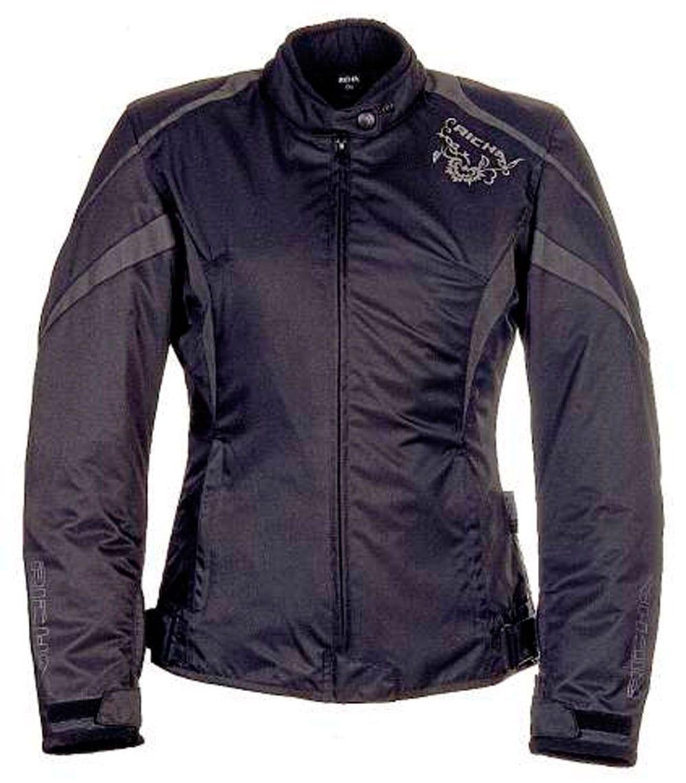 Richa-Cloud-Jacket