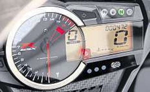 Suzuki-GSX-R600-Clocks