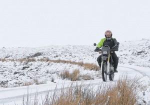Winter-riding-1