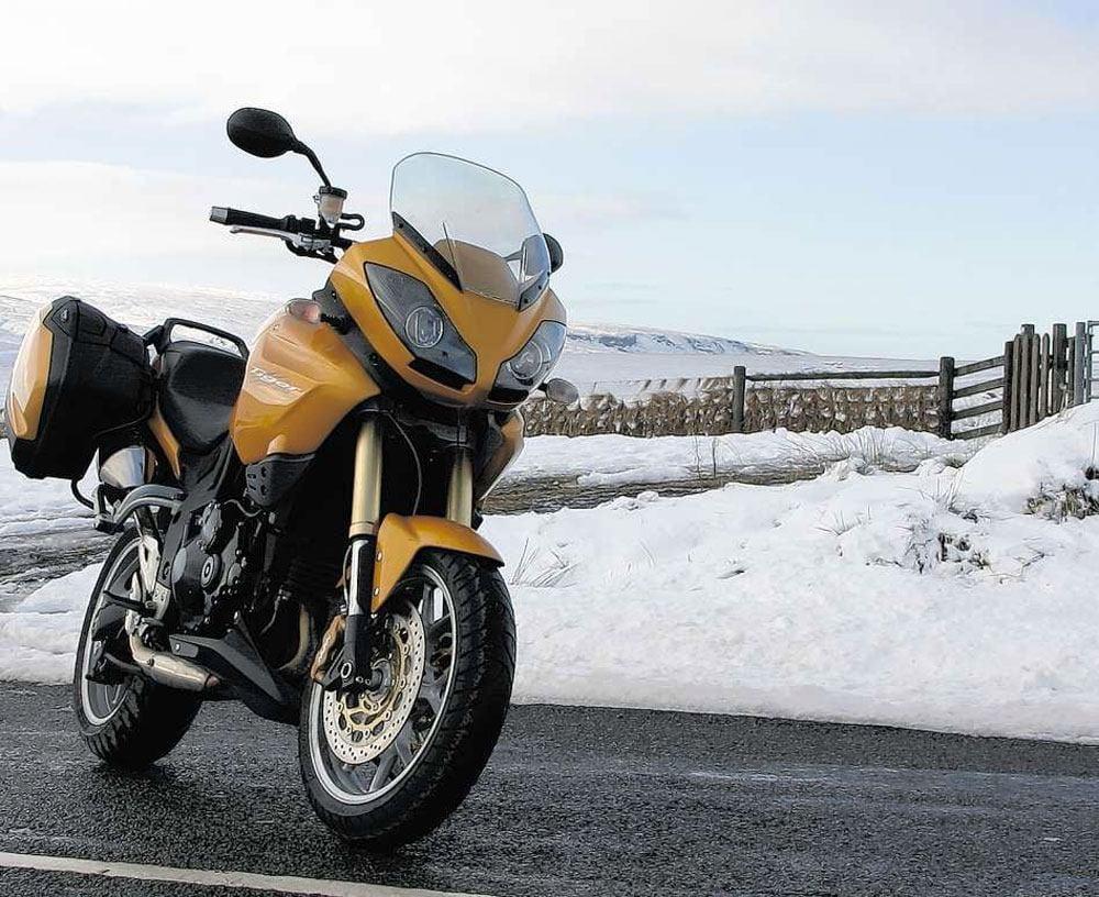 Winter-riding-1a