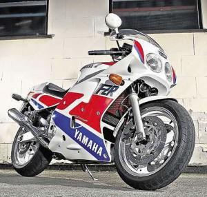 Yamaha-FZR1000-EXUP-2