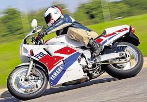 Yamaha-FZR1000-EXUP-3