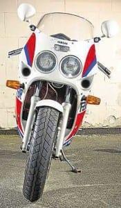 Yamaha-FZR1000-EXUP-4