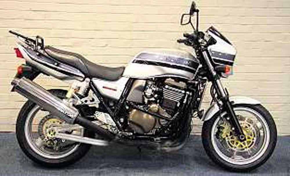 2004,-Kawasaki-ZRX1200R