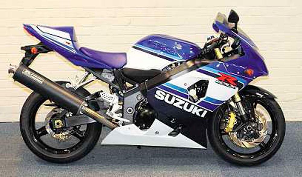 2005-Suzuki-GSX-R600-K5