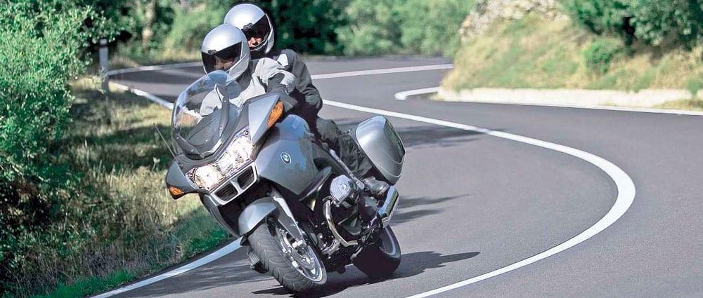 BMW-R1200RT-SE-4