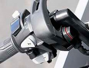 Honda-DCT-VFR1200--4
