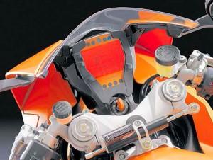 KTM-RC8-3