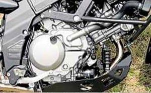 SUZUKI-DL650-V-STROM-2