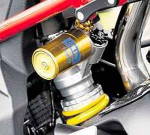 Triumph-Daytona-675R-3