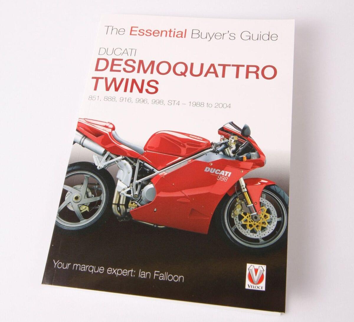 011_Desmo-book
