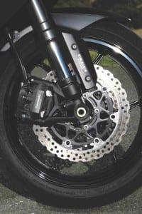 Kawasaki Z1000SX morebikes 014_Detail-3