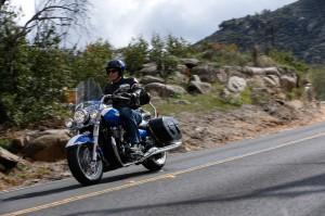 016_Riding