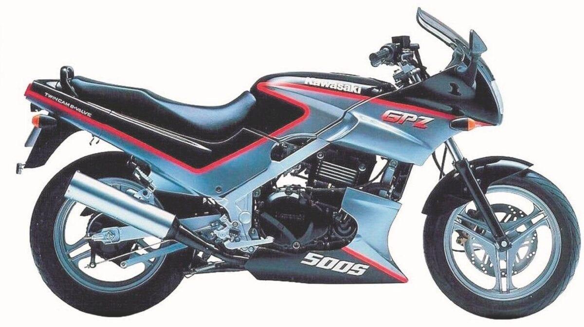 045_Kawasaki-GPZ500S-1991