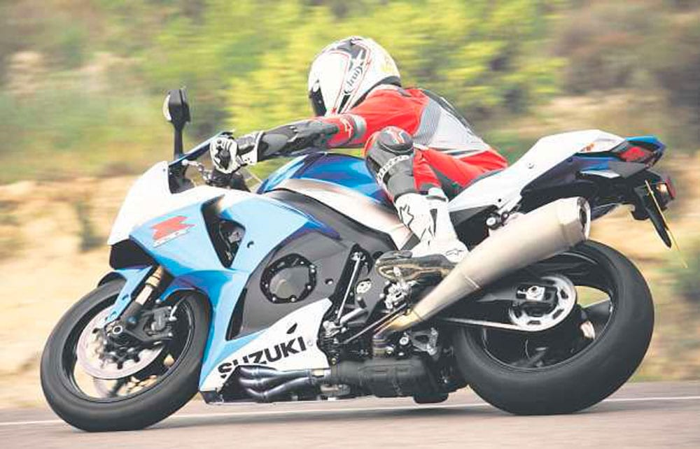 Suzuki-GSX-R1000-2