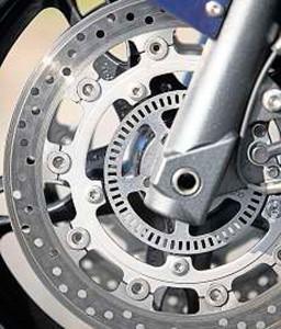 Triumph-Sprint-GT-2