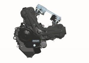 01_DIAVEL_CAD_ENGINE