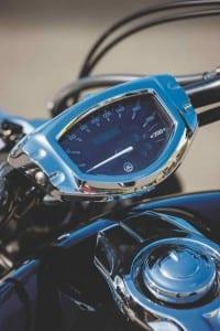 020_Clocks