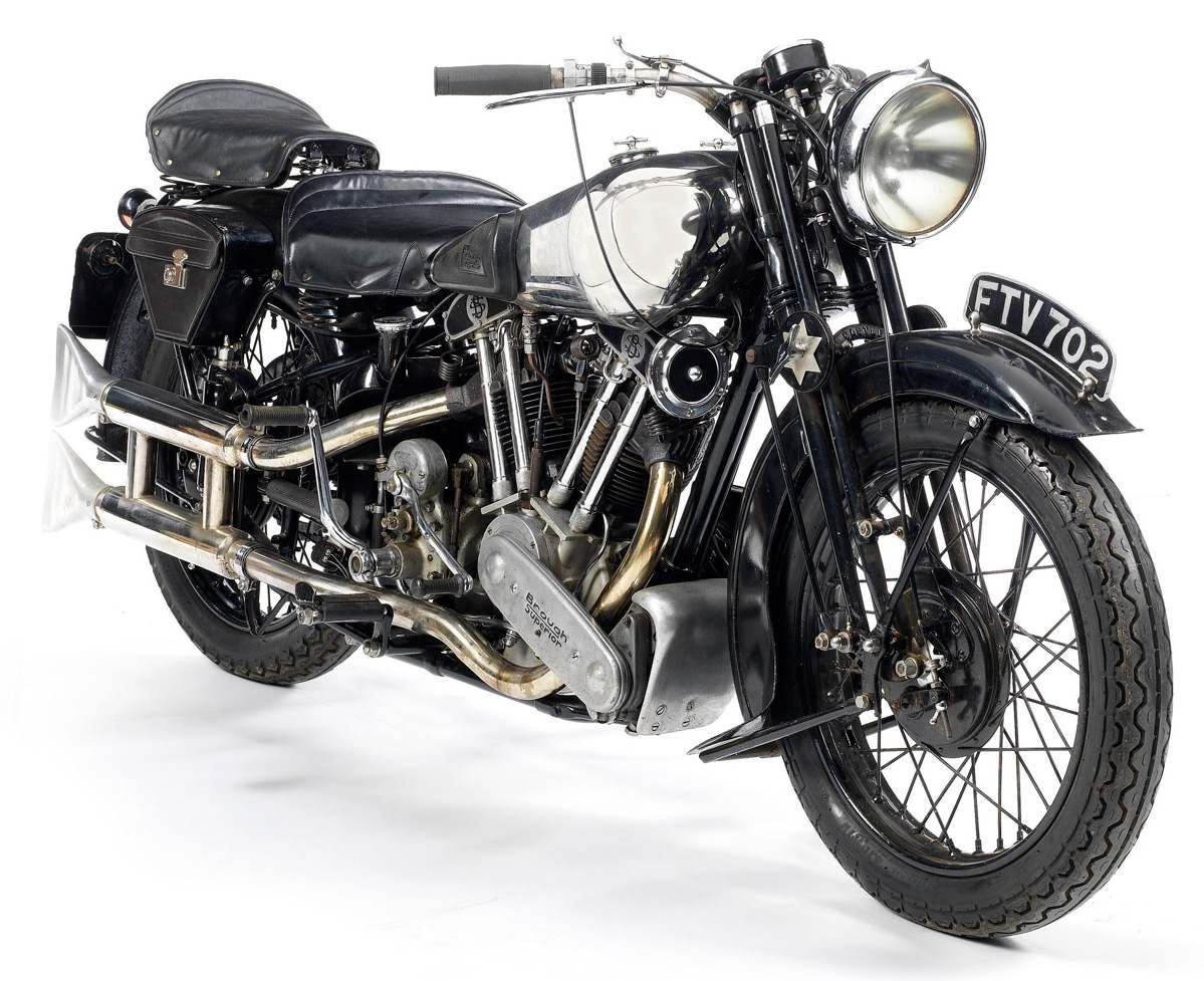 1939-Brough-Superior-SS100--angle