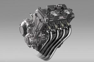 650-Engine1