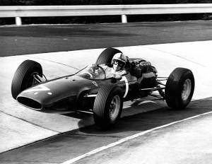 John-Surtees-Ferrari
