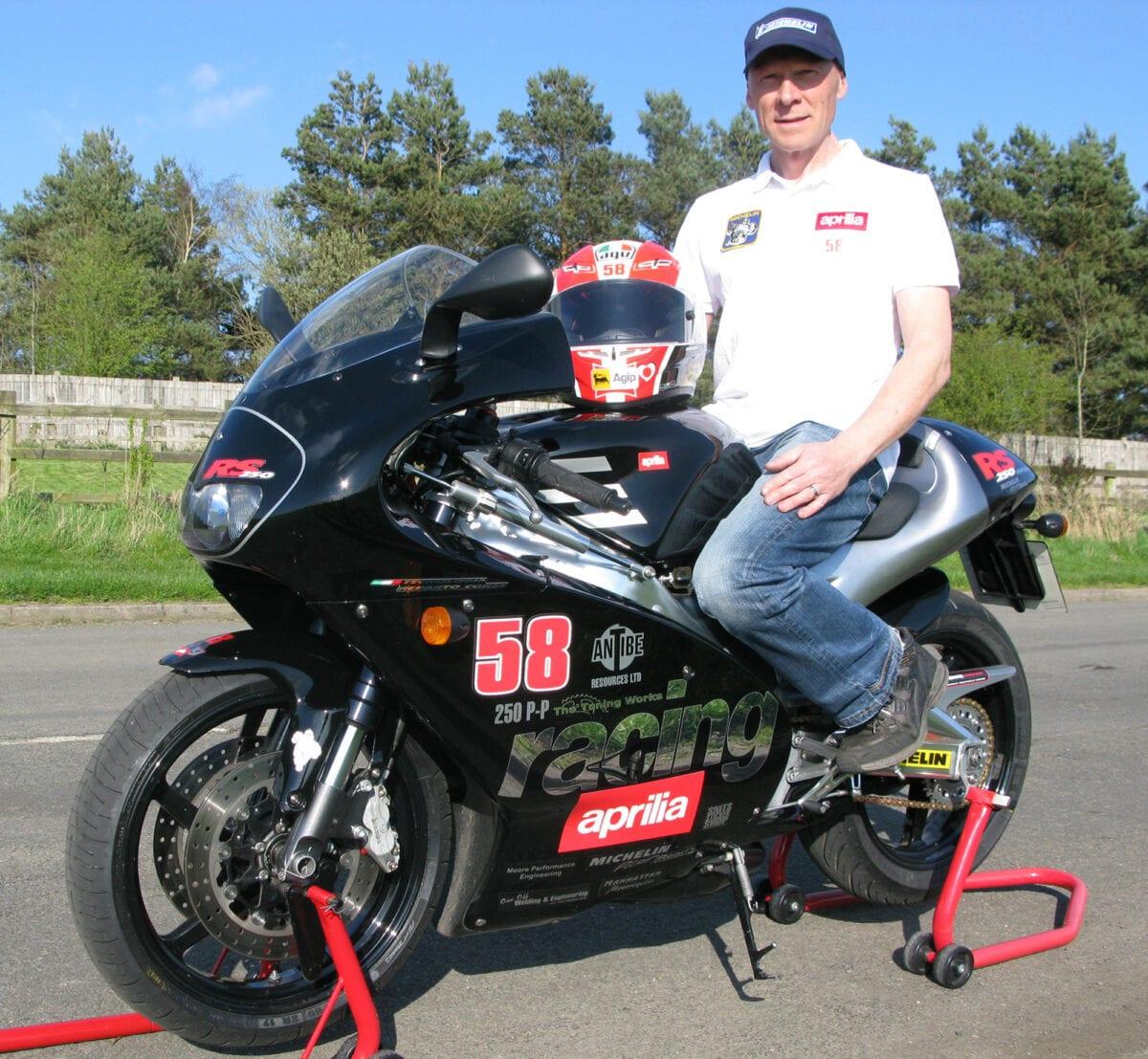 Michelin-Rider-Stuart-Swift-1