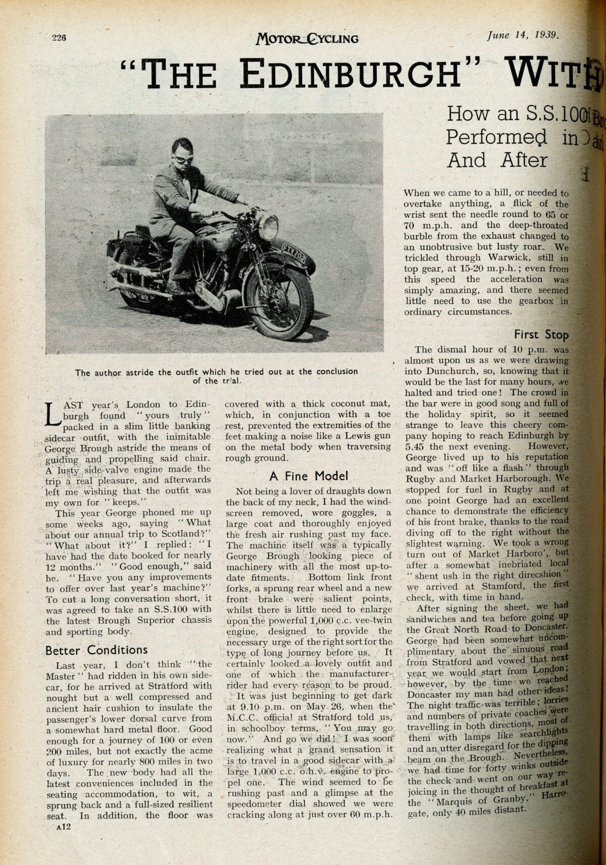 MotorCycling-Brough-article1