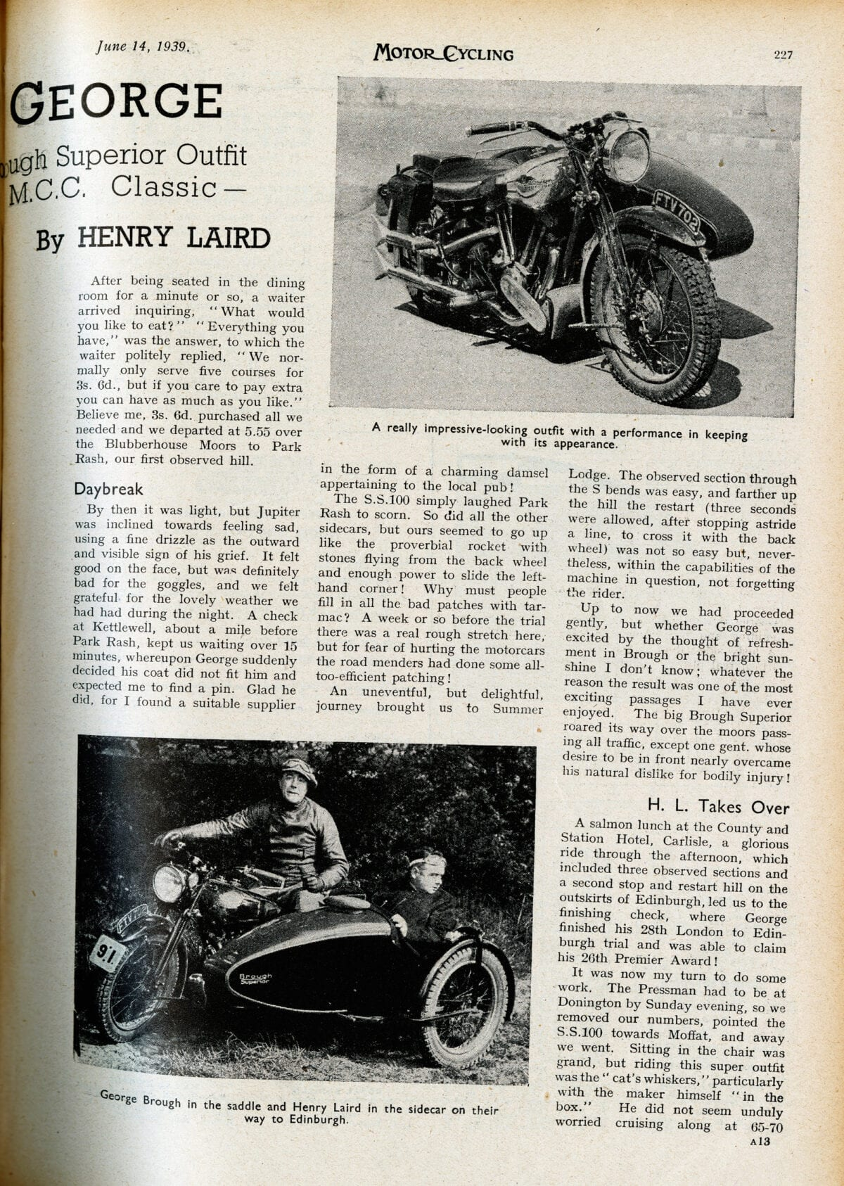 MotorCycling-Brough-article2