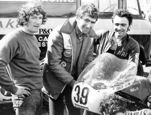 ROAD-Brothers-Jim,-Joey-and-Robert-Dunlop