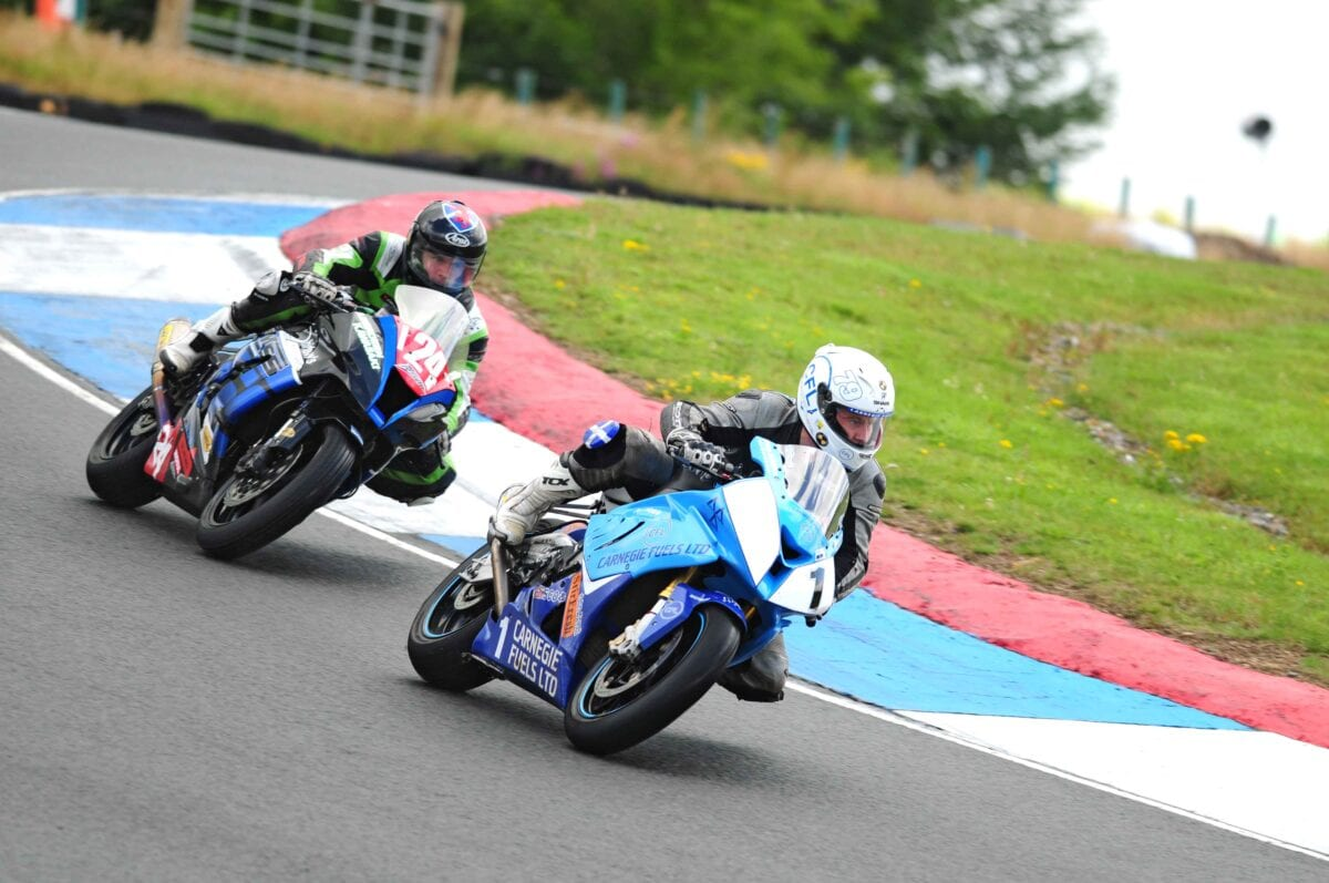 Reverse_Superbike_Racing