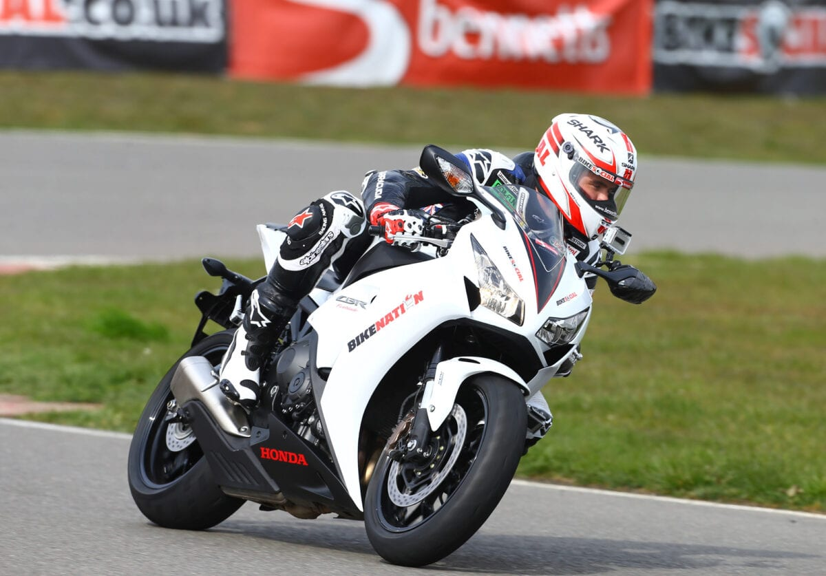 Scott-Redding-at-the-launch-of-Bike-Nation-on-Wednesday-26th-March.-Imag...