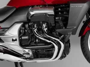 016_Engine
