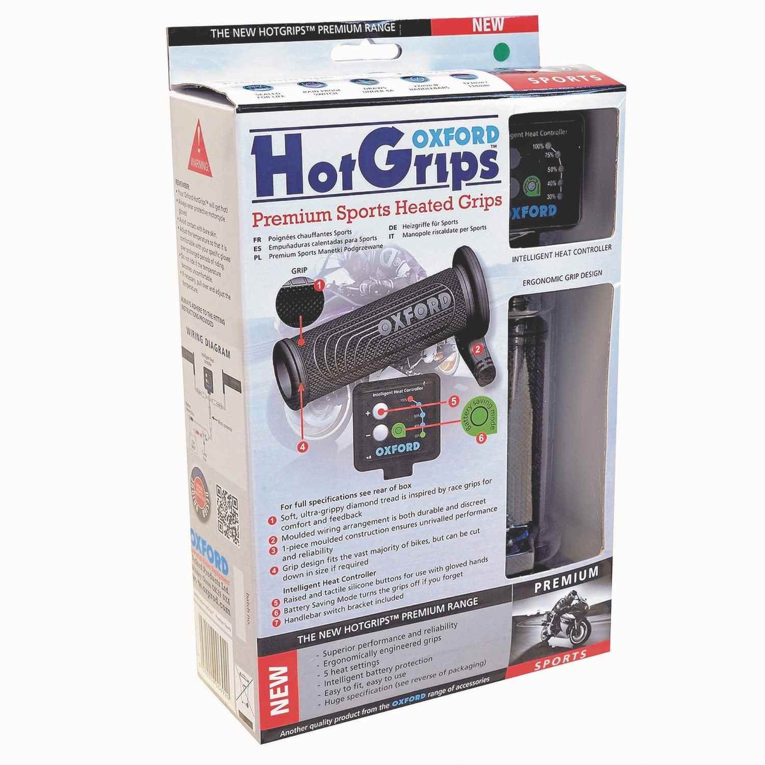 020_T+T_OxProd-Htd-Grips