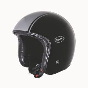 605812M012-52-Fiber-helmet-black-XS-to-XL