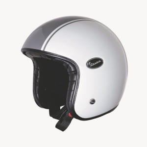 605812M01W-5W-Fiber-helmet-white-XS-to-XL